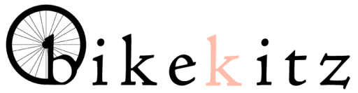 bikekitz logo